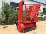 玉米秸秆回收机,秸秆粉碎回收机粉碎回收一体机