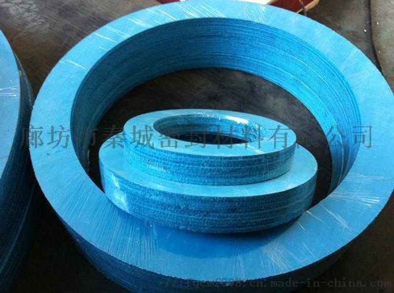 高压无石棉橡胶垫片厂家标准