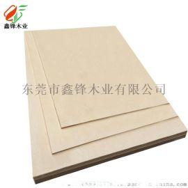 桦木胶合板,夹板,多层板厂家生产直销胶合板