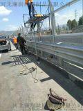高架橋聲屏障 公路聲屏障 高速公路聲屏障生產廠家