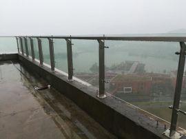 锌钢护栏 永州锌钢玻璃锌钢护栏