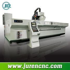 數控機牀廠直銷加工設備.型材cnc加工中心