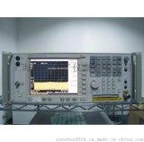 Agilent E4443A 頻譜分析儀