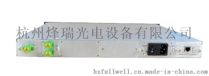 2X1光开关,光路选择器(FWSW-2X1)