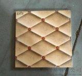瓷片300*300墙砖 厨卫简约墙砖 不透水瓷片