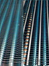 風冷翅片商用冷櫃單門蒸發器冷凝器河南科瑞