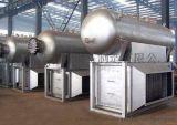 鋼廠化工造紙行業餘熱回收設備