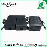 15V10A电源 15V10A VI能效 澳规RCM SAA认证 15V10A电源适配器