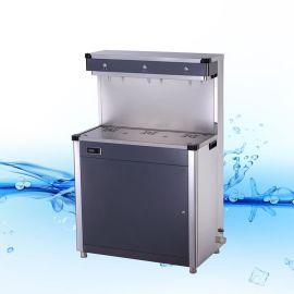 厂价直销水之园SY-3EA按钮式水杯打水**款标准节能饮水机