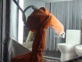 机器人防水服 防水 防尘 机器人防护服 机器人衣服 喷涂机器人防护服厂家公司 广州赛远机器人