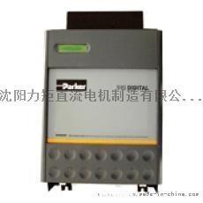 欧陆590直流调速器 现货590直流调速器 维修590系列直流调速器