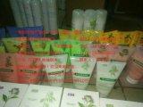 化妆品寄到韩国首尔和釜山