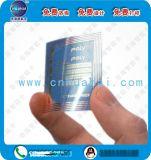 廠家製作nfc標籤 電子標籤製作 NTAG203晶片卡  歡迎來電