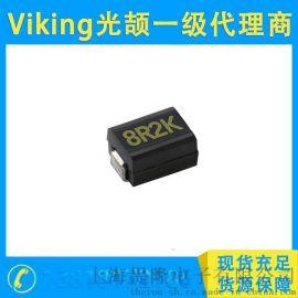 Viking光颉电感 NL系列铁芯绕线电感