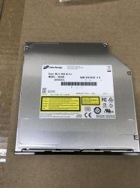HL GS40N 带面板带按键 吸碟式DVD刻录机 9.5mm