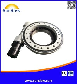 SunSlew 【SDL系列】回转减速器
