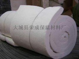 普通硅酸铝毡 硅酸铝板厂家报价