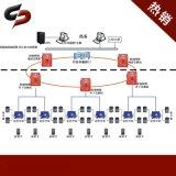 云南煤矿用人员定位管理系统