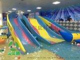 尖尖角室内儿童水上乐园如何在竞争中脱颖而出