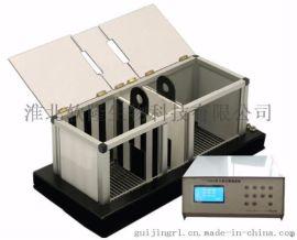 淮北软隆 条件位置偏爱箱 大鼠位置偏爱箱 小鼠位置偏爱箱 大小鼠位置偏爱箱 CPP条件位置偏爱系统