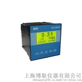工業溶氧儀