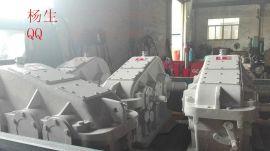 佛山非标齿轮减速机厂