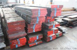 超航UNS630板材 UNS630不锈钢板材