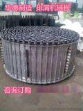 排屑機配件輸送鏈板鏈條