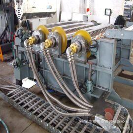 PVC片材生产线 塑料片材挤出成型设备厂家直销