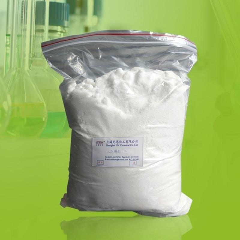 尤恩化工UN-03 高效抗水解劑