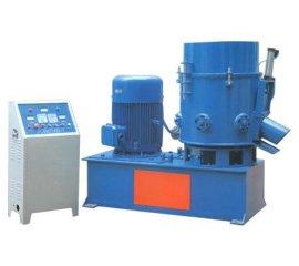 团粒机 (HR-200L)