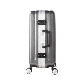 供应拉杆箱,航空拉杆箱,旅行箱,登机箱,欢迎订购