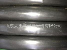 供應太平洋光纜ZA-RVV4*50