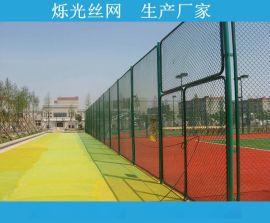 护坡砂浆菱形网 定制绿色菱形勾花网怎么卖