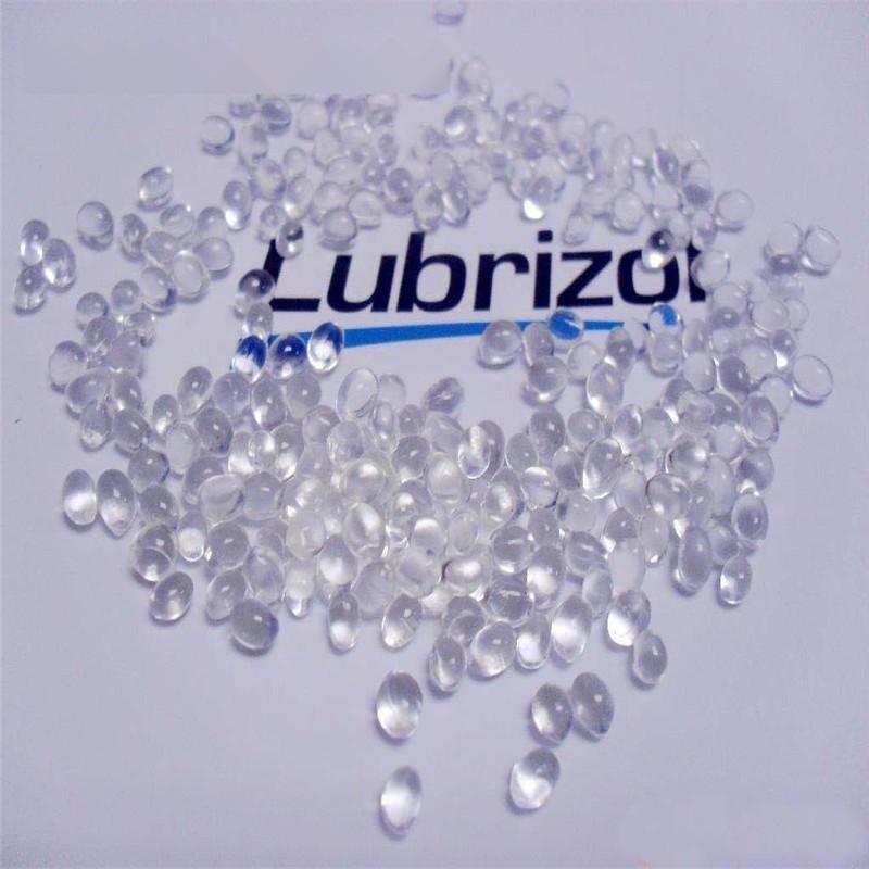 高透明TPU 路博潤 54351 高耐磨 聚氨酯 耐化學性