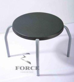 防静电塑胶椅(sf_512)
