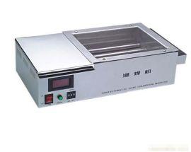 厂家订做批发|深圳手浸式锡炉|焊锡炉|无铅锡炉|无铅小锡炉|深圳自动锡炉