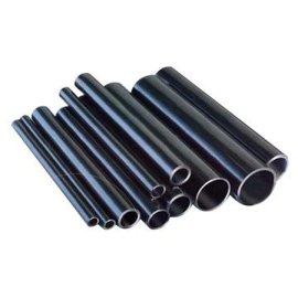 美标AISI4130/4140无缝机械用合金钢管