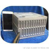 IMU32 慣性測量組件
