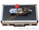 JYJG承轨槽底脚距套管中心距仪孔距仪生产厂