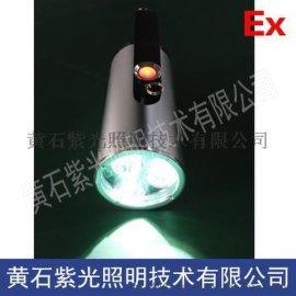 紫光照明YJ1202强光救援探照灯,YJ1202批发