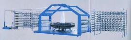 SCM系列新型小凸轮圆织机