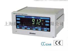 CSD-912日本NMB数字仪表