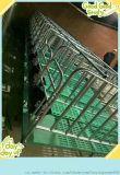养猪  母猪定位栏 保胎限位栏单体栏河北福宇