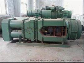 KCS系列湿式除尘风机型号,湿式除尘器、矿用振弦除尘风机