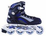 高档直排溜冰鞋/轮滑鞋 (GLEEWAY)