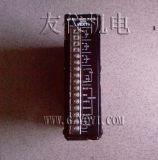 广州松下电机MDME102GCHM维修,伺服器维修