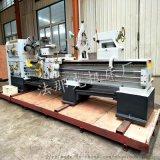 厂家现货供应C6163金属加工车床节能降耗生产制造