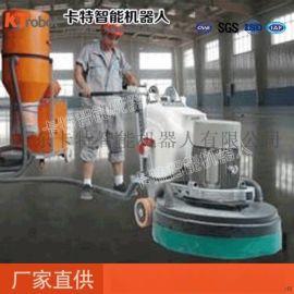 工业吸尘设备简介 大功率 可移动式和固定式工业吸尘设备