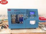 檢測煤中硫含量儀器怎麼用/高質量全自動煤炭測硫儀